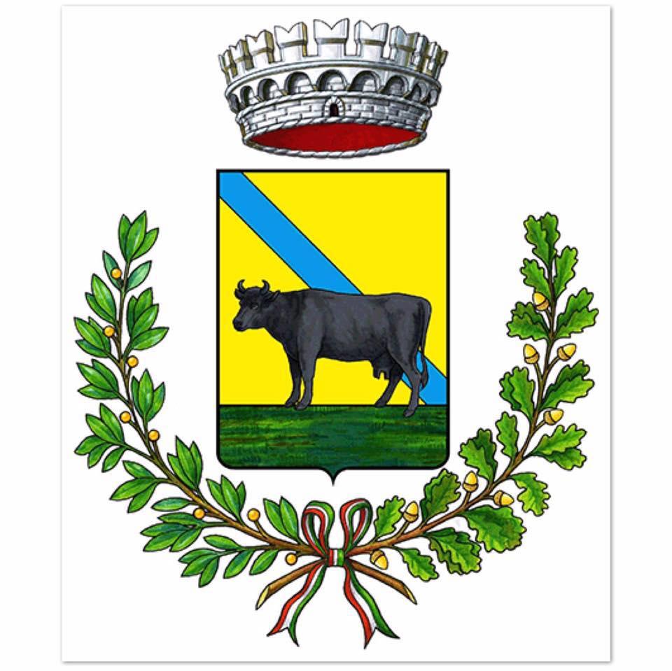 Gemeinde / Comune di Mamoiada
